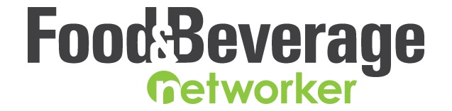 Food-Beverage-Networker-logo