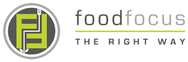 logo-Food-Focus