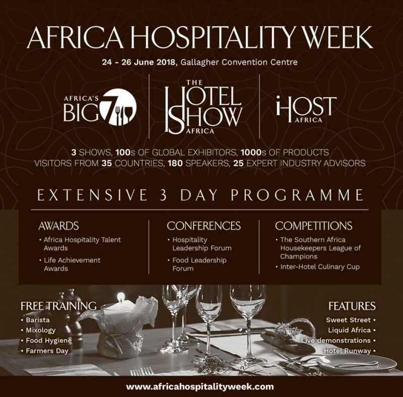AFRICA HOSPITALITY WEEK 2017 Advert_203mm x 276mm_HIGHRES 2