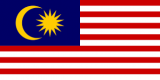 Malysia flag 1