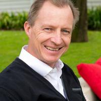 Adrian Davidson