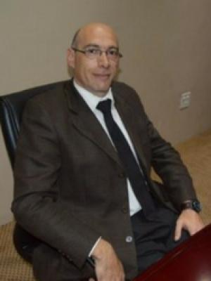 Luigi Rosi