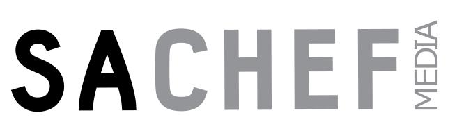 SA CHEF Logo 1