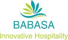 BABASA logo