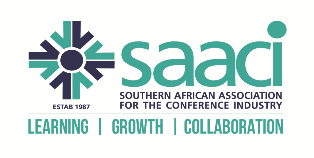 SAACI Logo February 2018 2