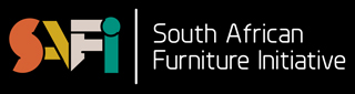 South African Furniture Initiative logo