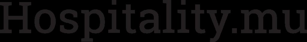 hospitality logo 1500px