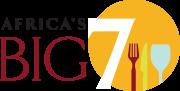 AB7 logo12
