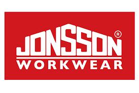 Jonssons