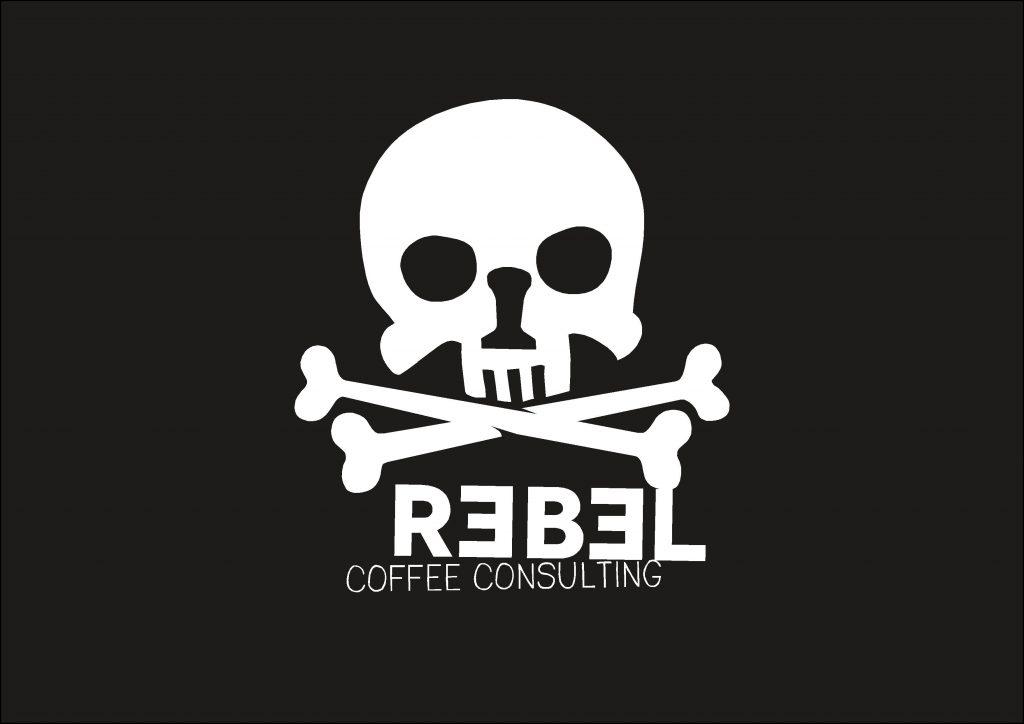 Rebel Coffee 2