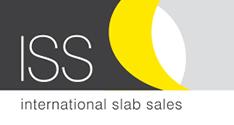 logo iss1 4