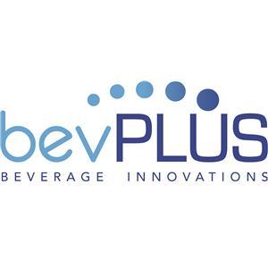 Bevplus